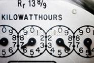 Optymalizacja zakupów isprzedaży energii