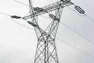 Przyłączenia do siecielektroenergetycznych