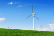 Energia odnawialnakoncesje, przyłącza