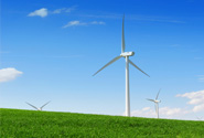 Renewable energy, co-generation, concessions, connections